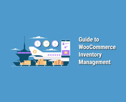 Guide-to-WooCommerce-Inventory-Management