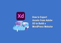 How-to-export-assets-from-adobe-xd
