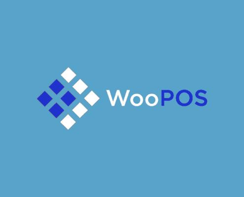 WooPOS-logo