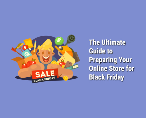 Guide-to-Preparing-Your-Online-Store-Black-Friday